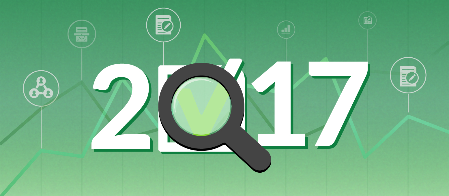 2017 regulatory trends blog
