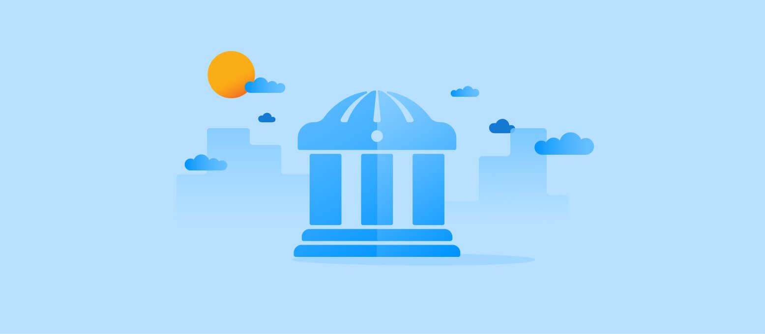 aml compliance: the 4 pillars