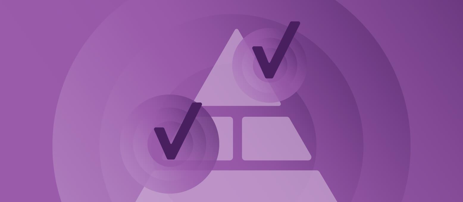 rightsizing your erm governance framework