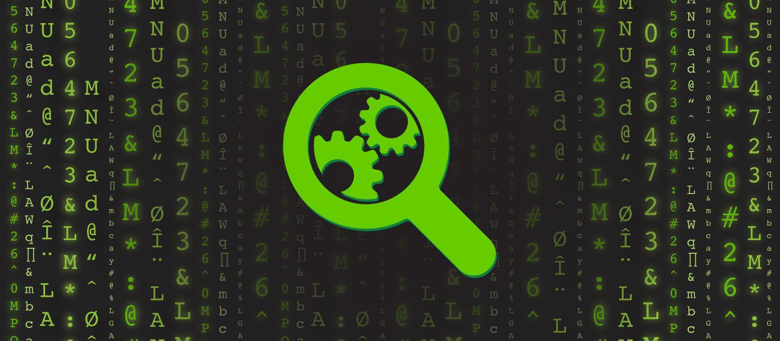 Building a risk assessment matrix