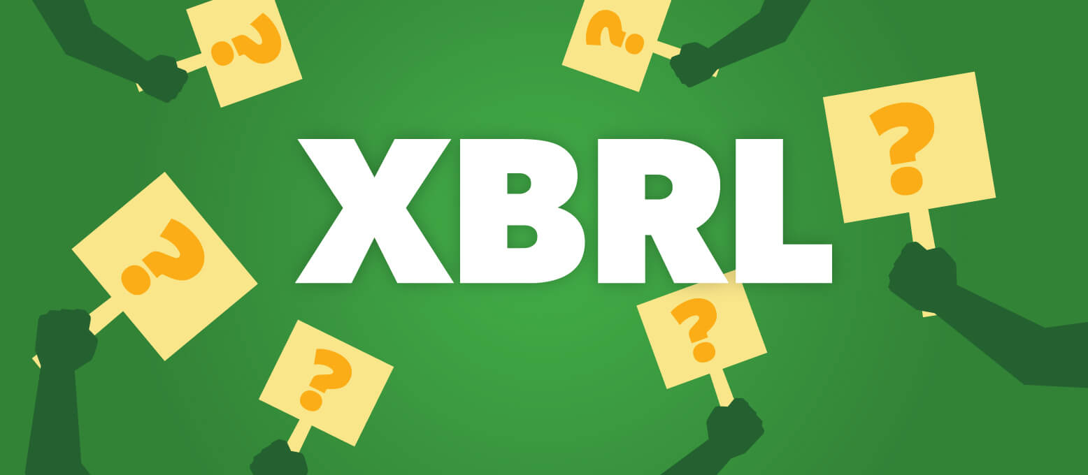 xbrl questions blog image