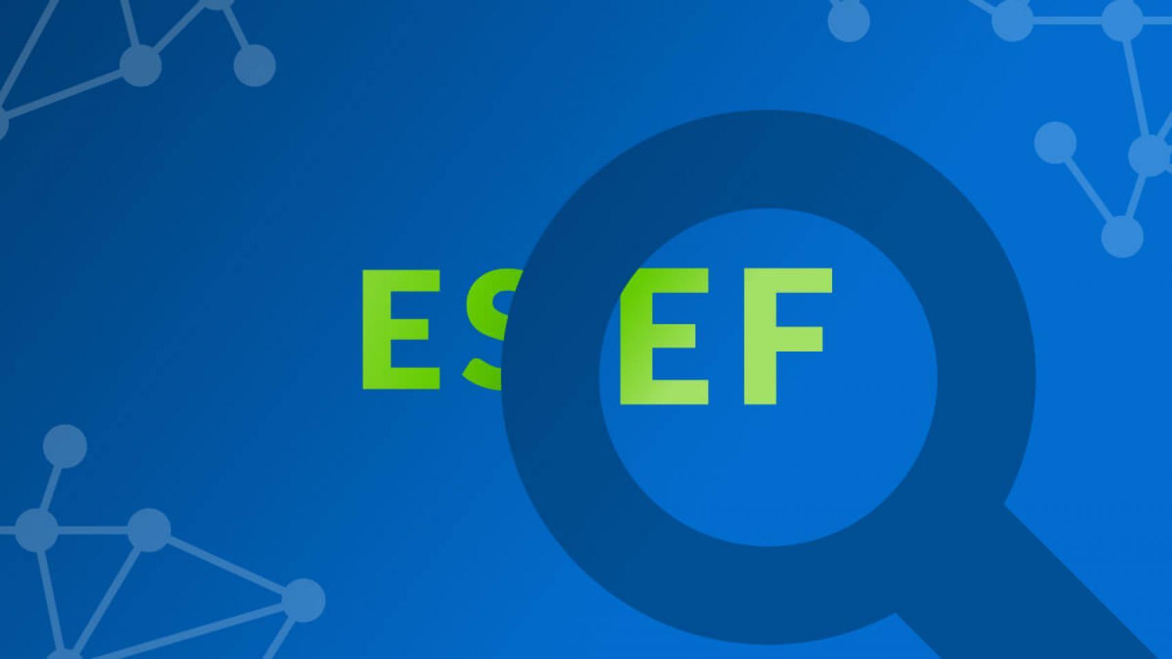 workiva-blog-esef-xbrl-financial-services-en.jpg