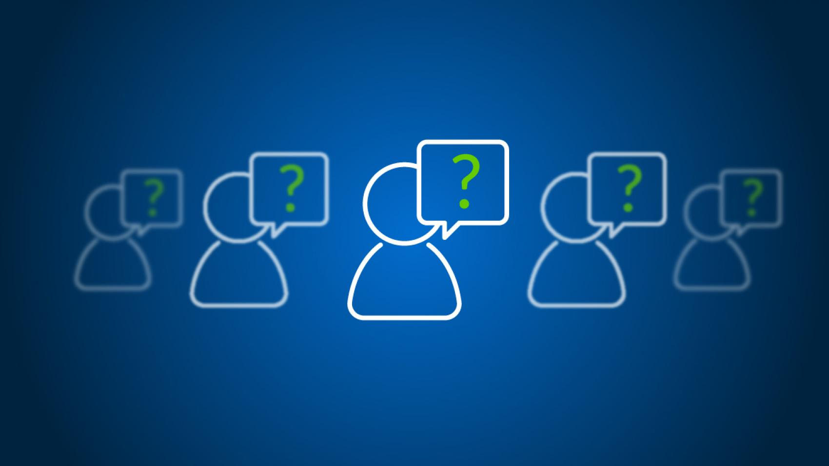 5 Questions You Should Ask Your Audit Committee