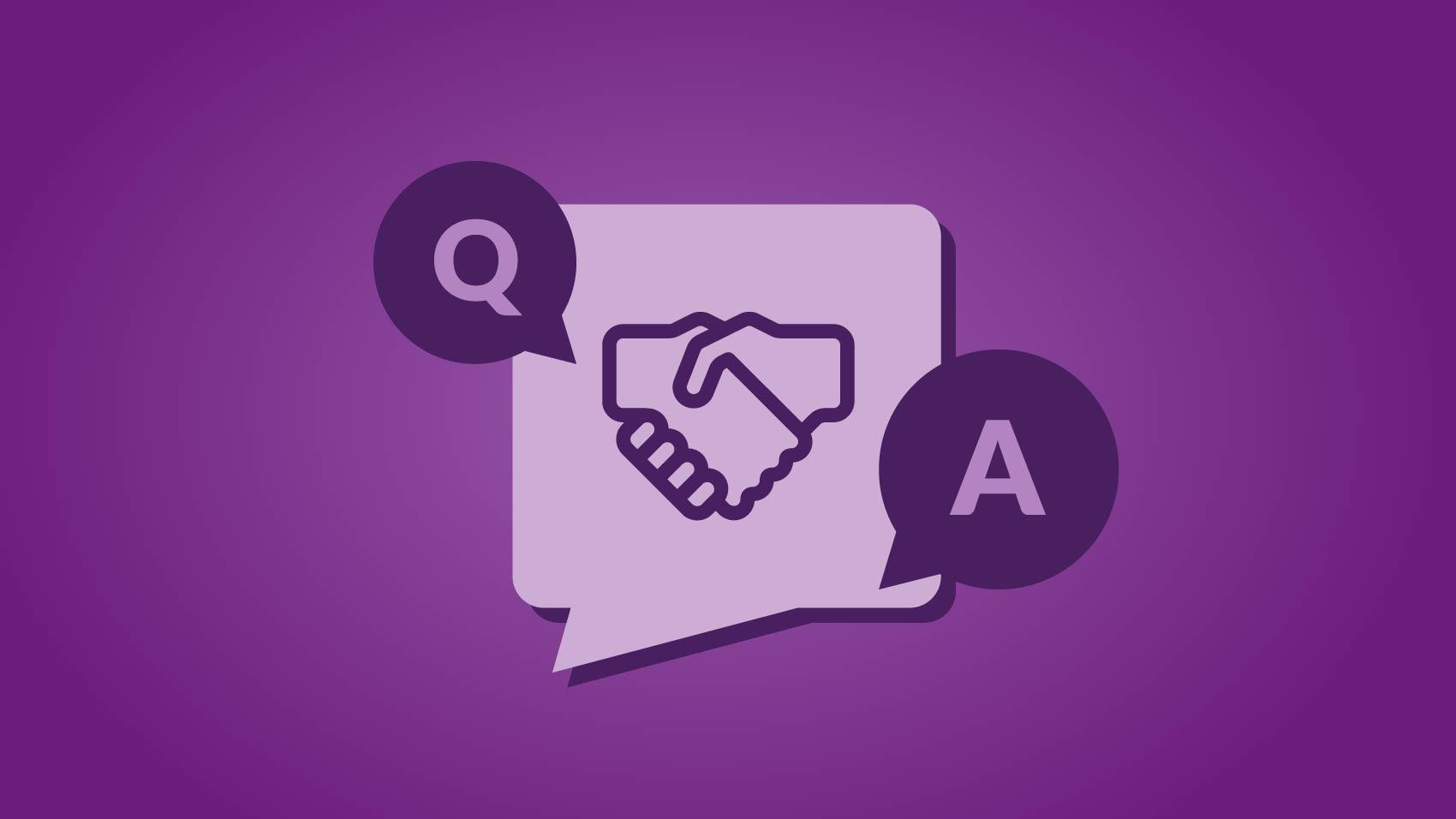 Q&A with Grant Thornton