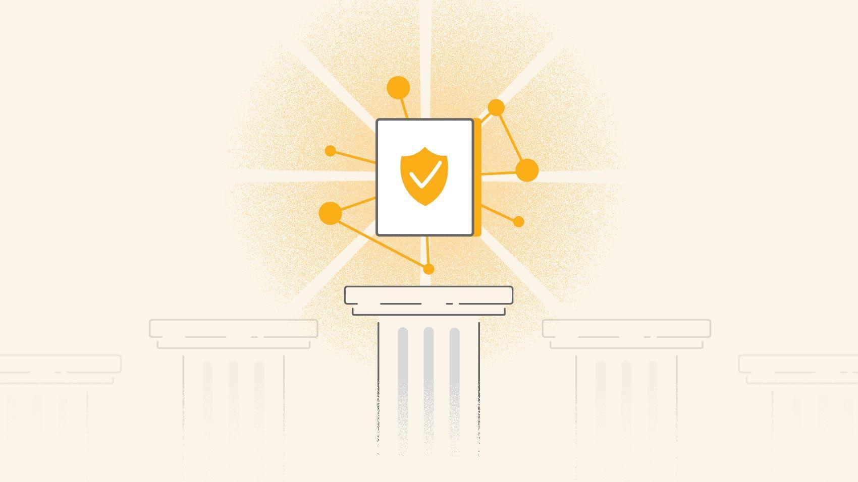 Les règles d'or d'un Reporting intégré, fiable et connecté - avec ReportWise