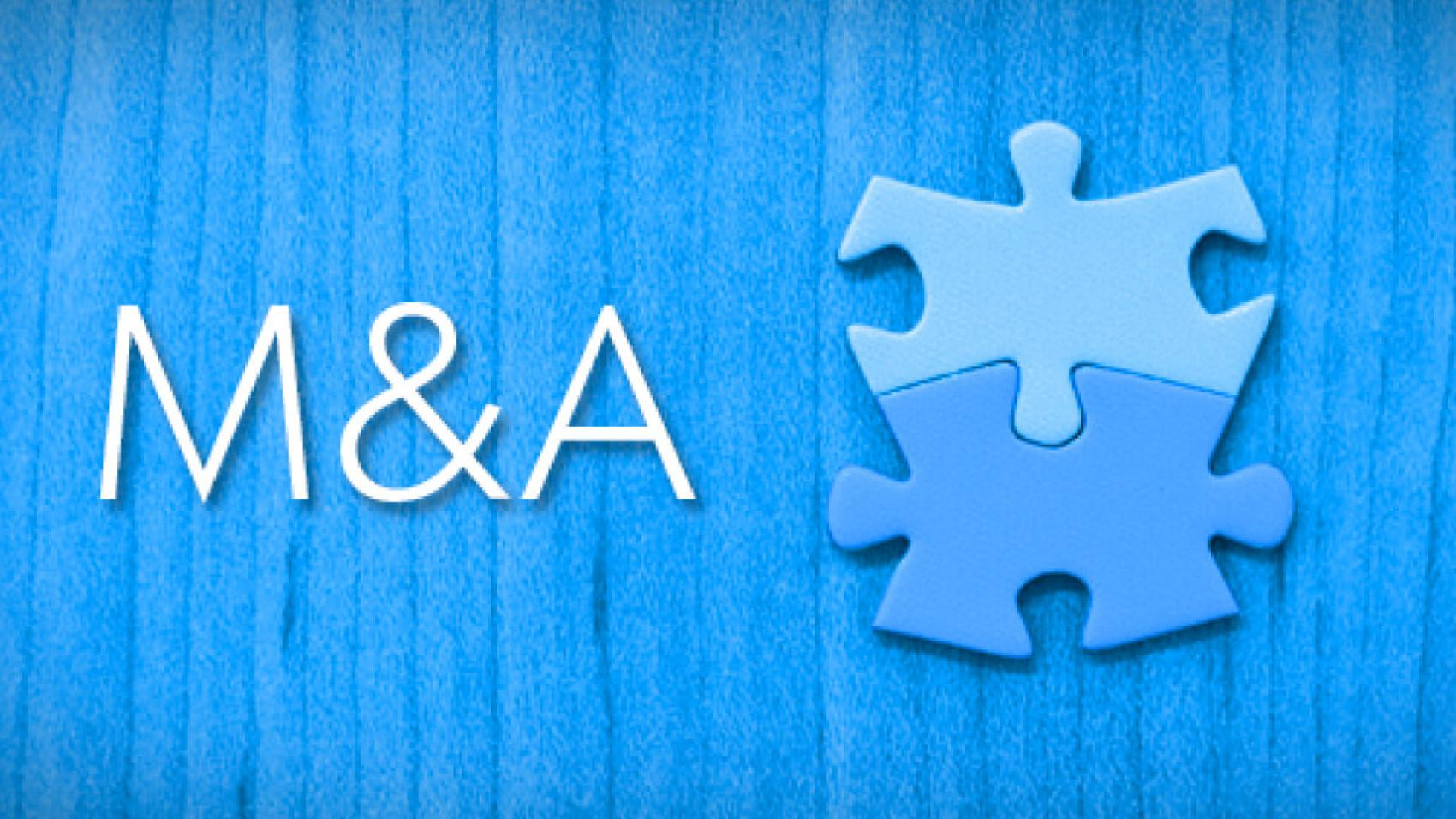 Staying in compliance during an M&A transaction
