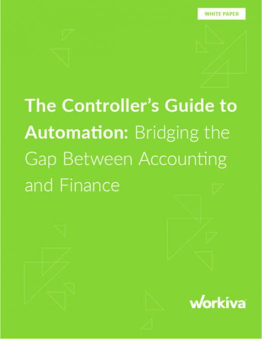 controllers guide to automation white paper
