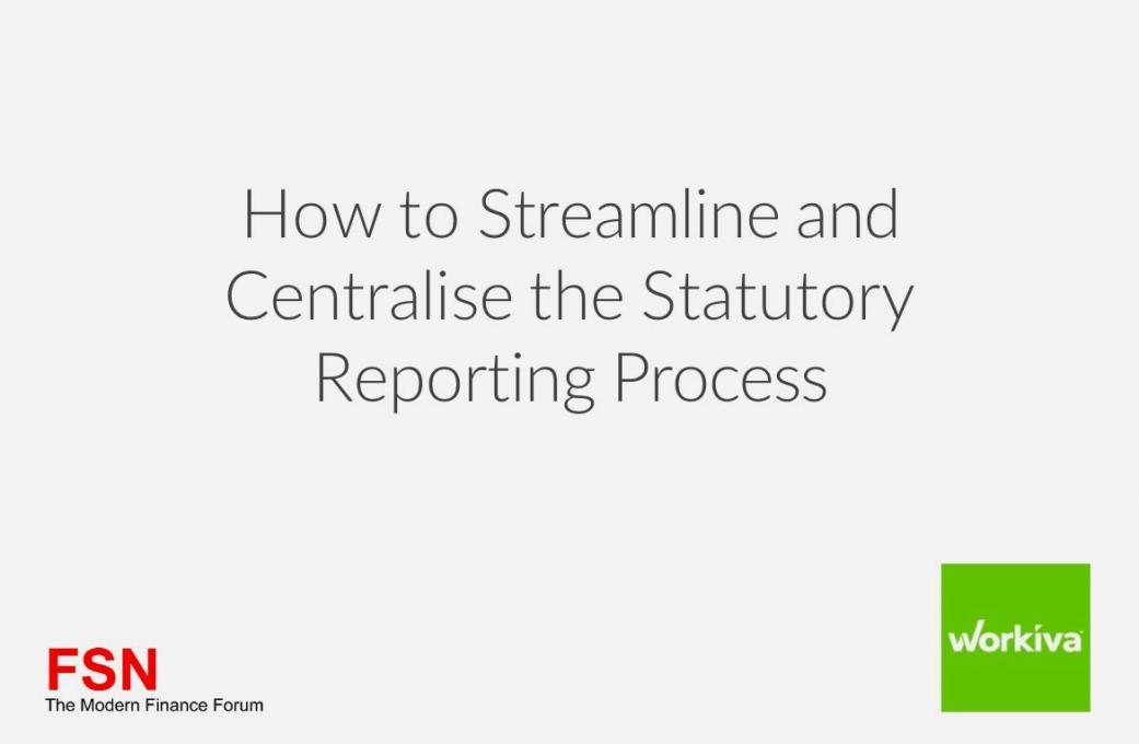 how-to-streamline-and-centralise-the-statutory-reporting-process-j72869-20190318.jpg
