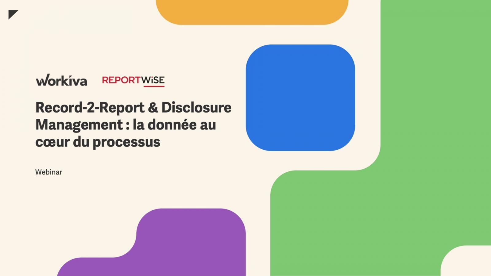 ReportWise_Workiva