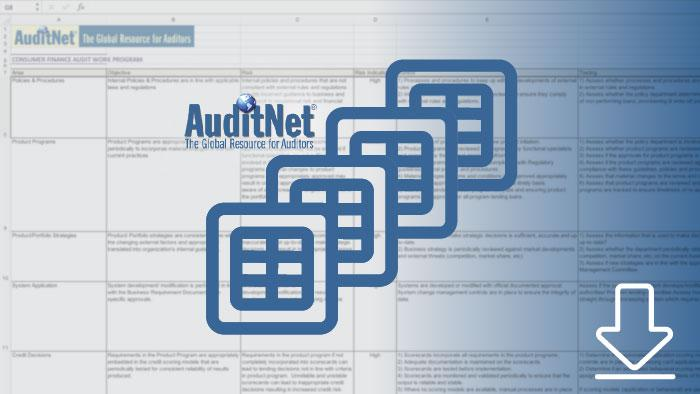 auditnet-banking-templates-resource-en