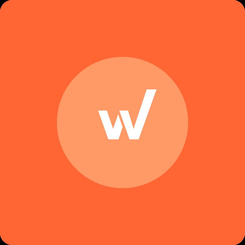 workiva icon