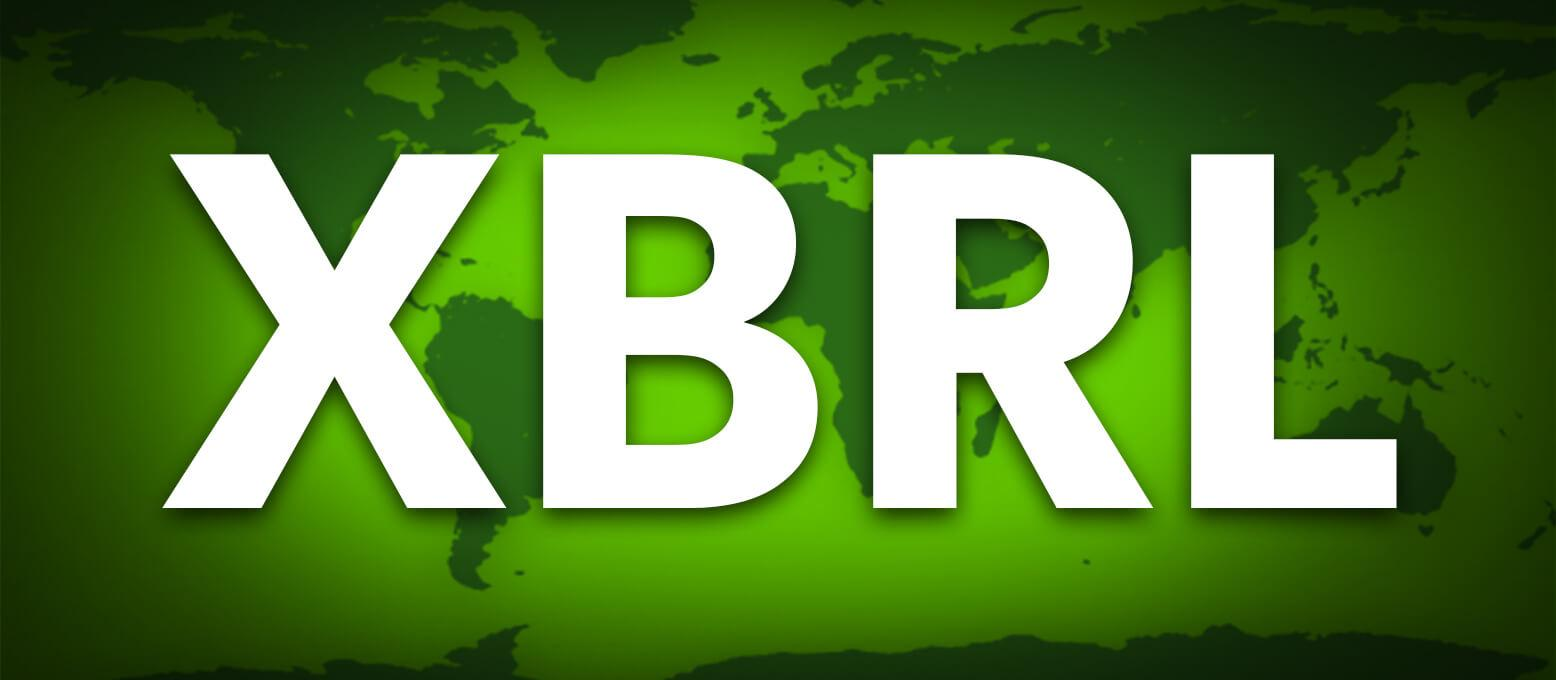 Is my XBRL accurate?
