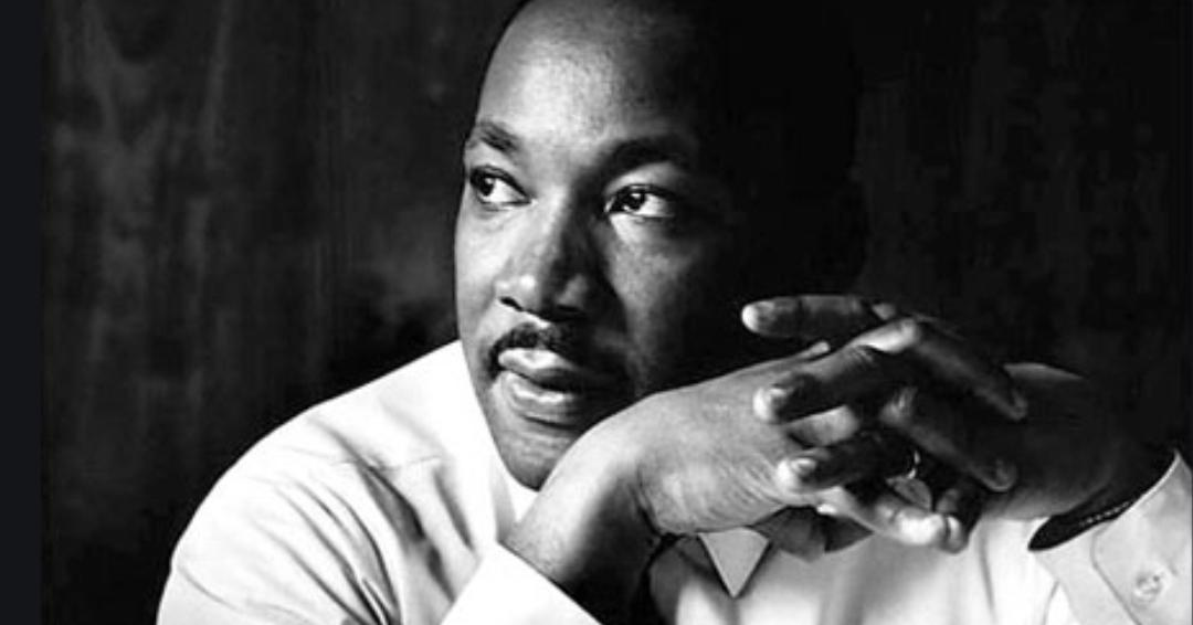 workiva-life-blog-mlk-jr-en