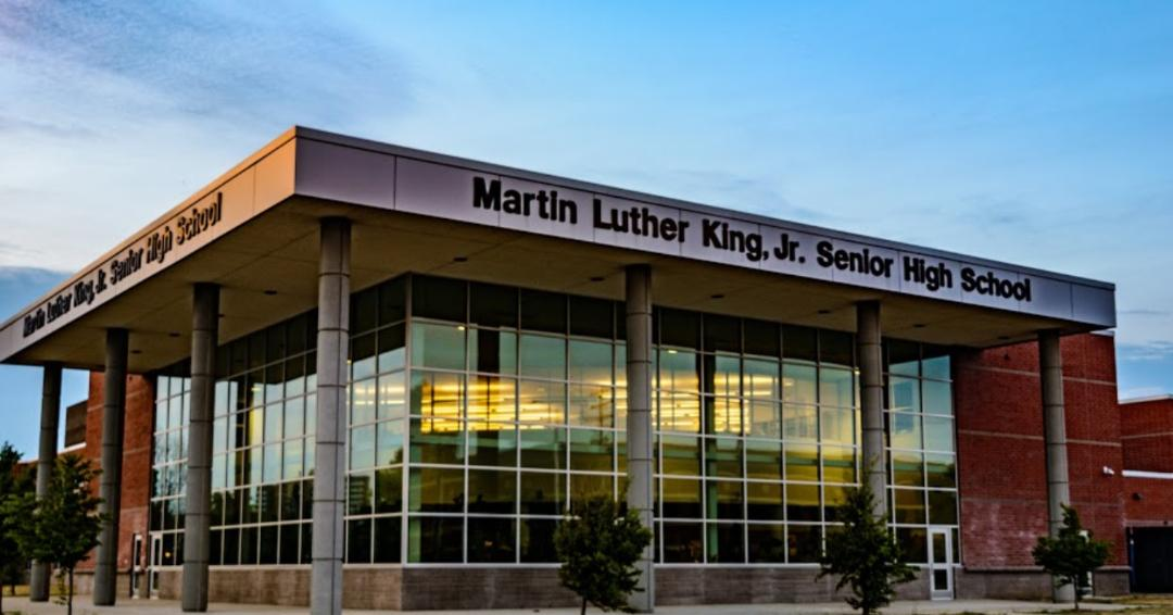 workiva-life-blog-mlk-high-school-en