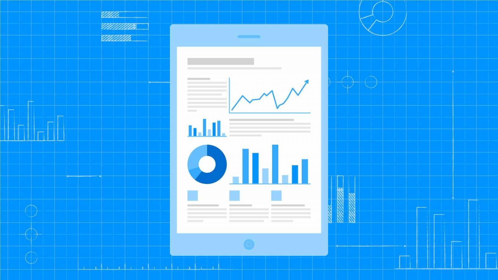 Is Report Design Still Important Under the ESEF Mandate?