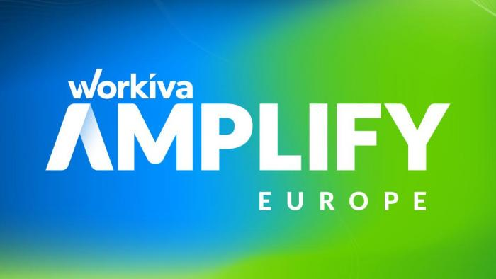 Amplify Europe