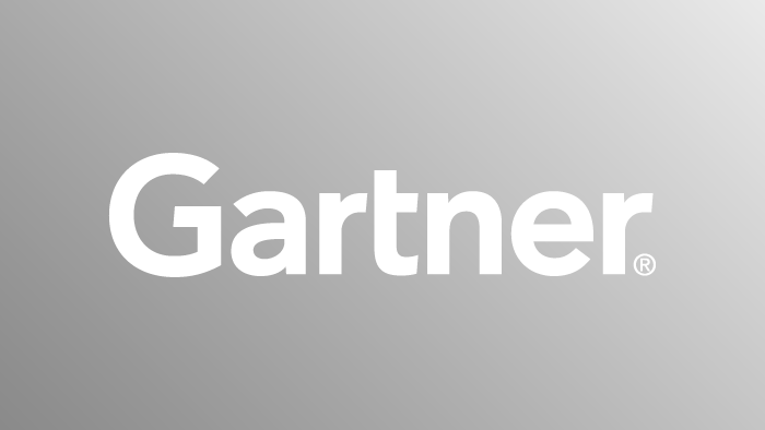 gartner analyst report resource image