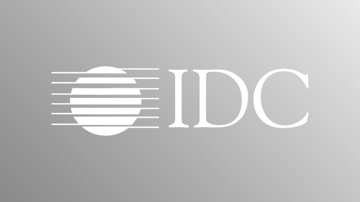 idc analyst report resource image