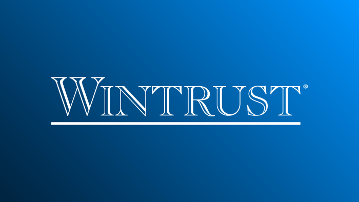 logo wintrust