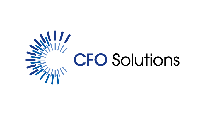 cfo solution logo