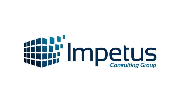 impetus consulting group logo
