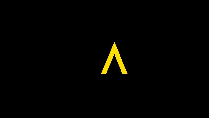 Logo von Vuealta