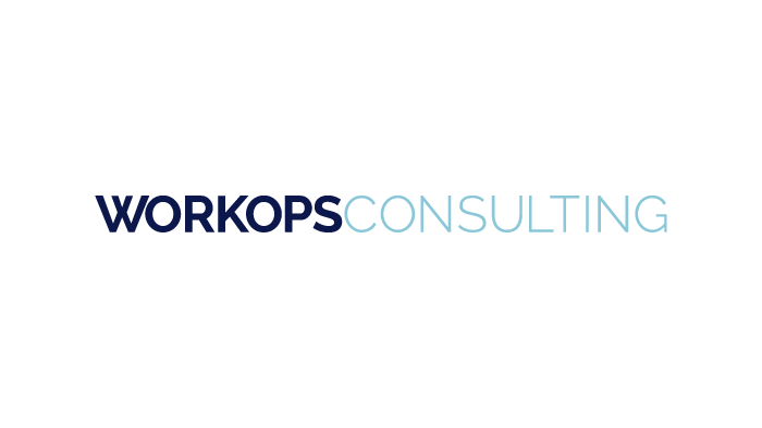 workops consulting logo