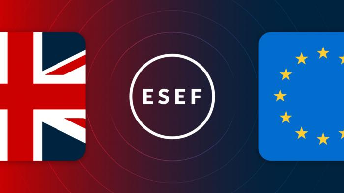 workiva-brexit-corporate-reporting-esef-gb.jpg