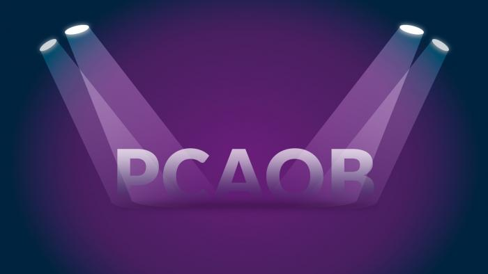 spotlight on PCAOB