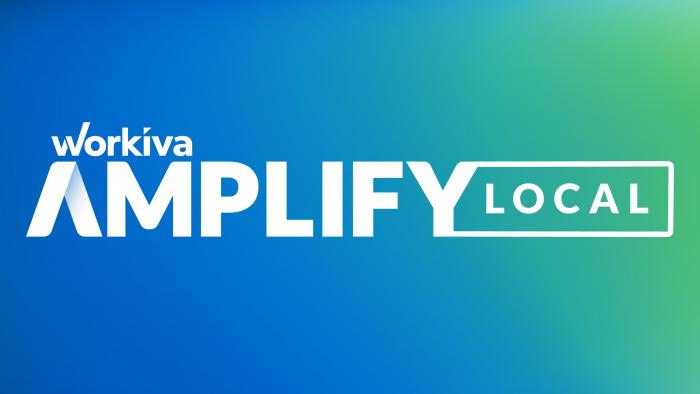 Amplify Local: A New Era for Connectivity and Community
