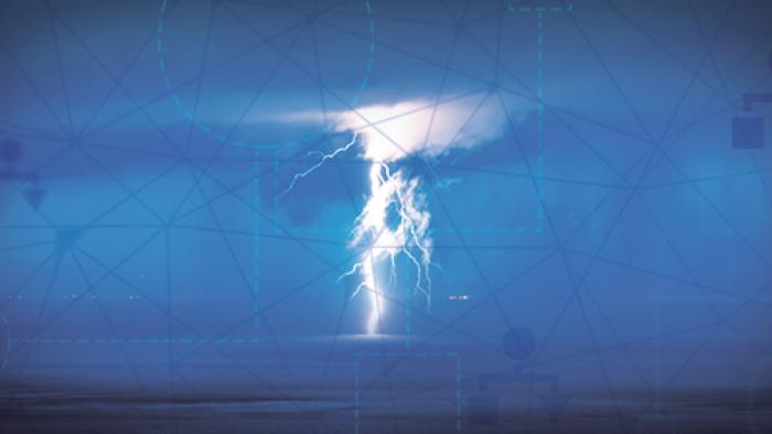 The perfect storm of internal controls