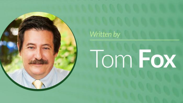 Tom Fox mergers and acquisitions