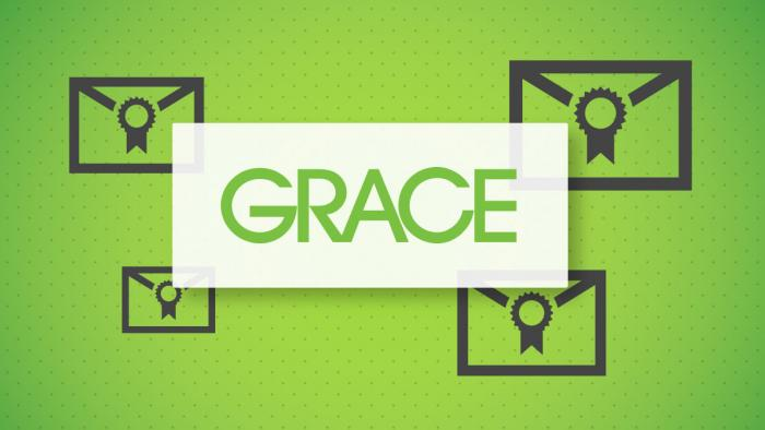 W.R. Grace makes Certification a company-wide solution