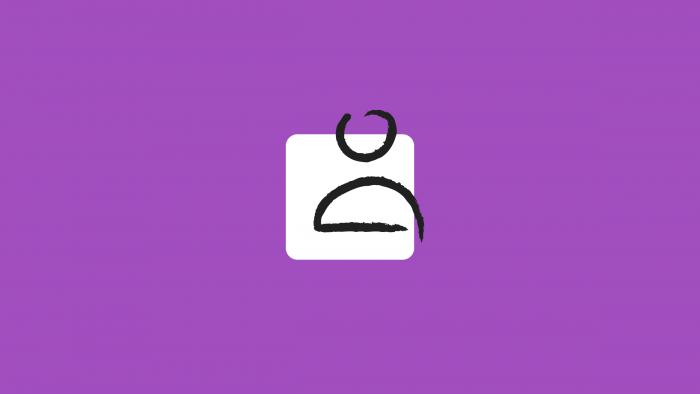Workiva Customer Story Icon