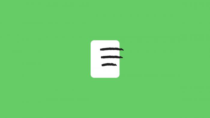 Workiva E-Book Icon
