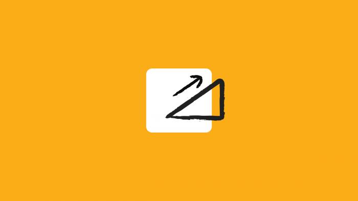 Workiva Infographic Icon