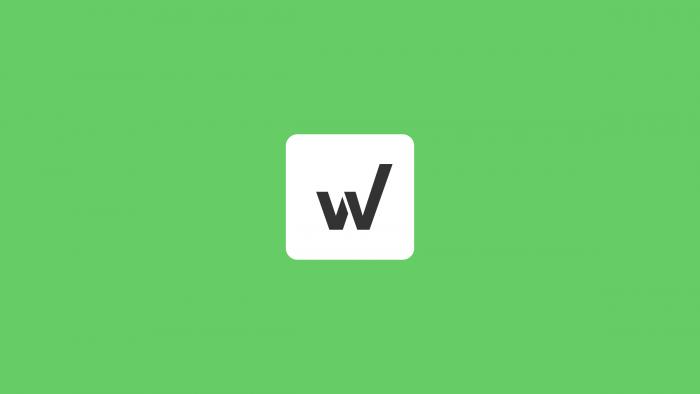 Workiva Product Resource Icon