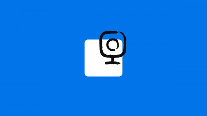 Workiva Webinar Icon
