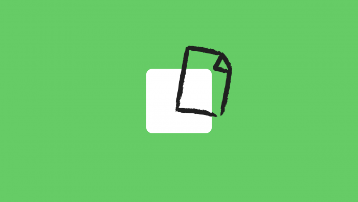 Workiva Whitepaper Icon