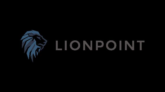 Lionpoint logo