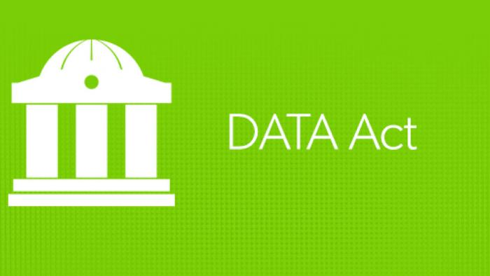 The DATA Act: are you ready for what's next?