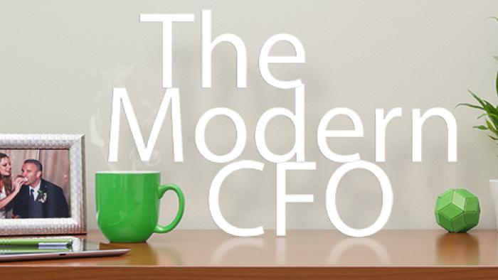 The Modern CFO: How this role is evolving