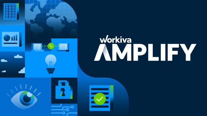 workiva-amplify-2020-what-to-expect-blog-en