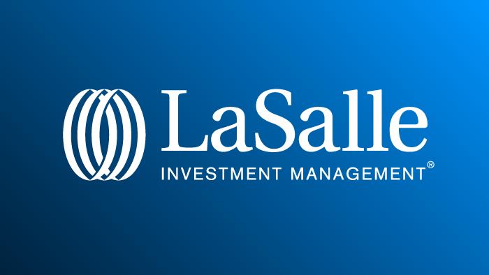 LaSalle Logo