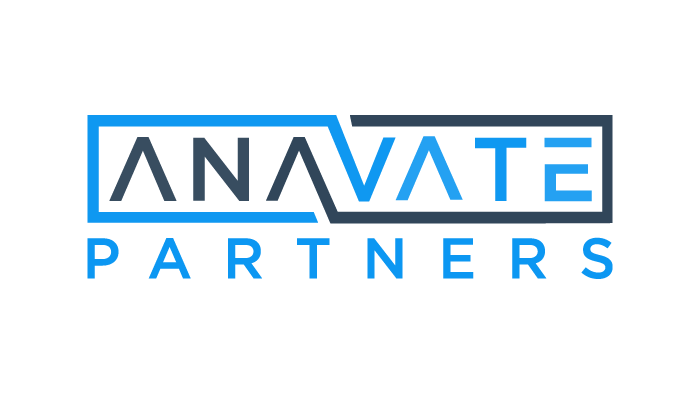 Anavate Partners logo