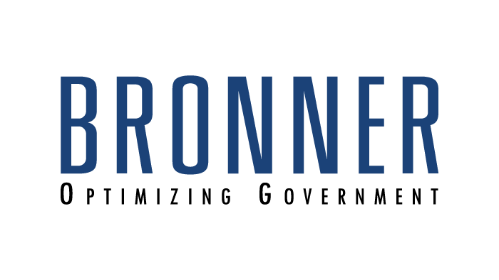 Bronner Group Logo