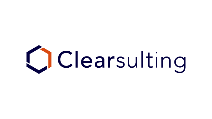 Clearsulting logo
