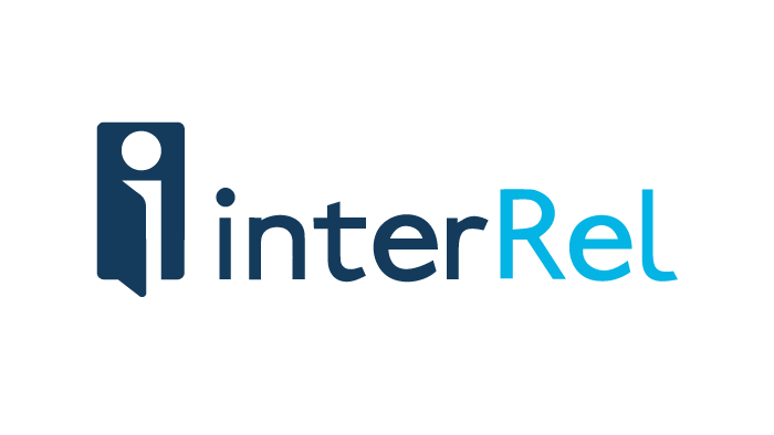interRel logo
