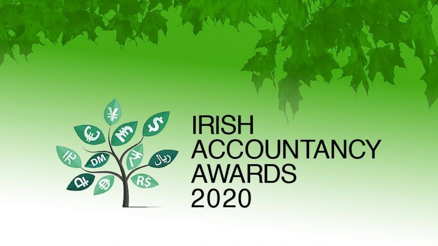 Irish-Accountancy-Awards-Workiva