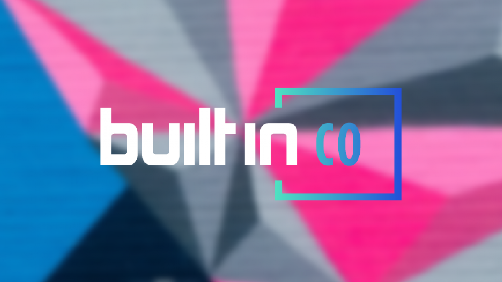 BuiltinCO-Workiva